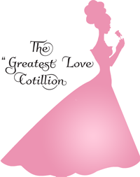 greatestlove_cotillion2